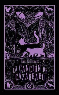 Libro LA CANCION DE CAZARRABO