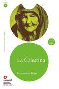 Libro LA CELESTINA + CD