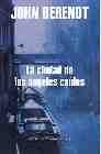 Libro LA CIUDAD DE LOS ANGELES CAIDOS