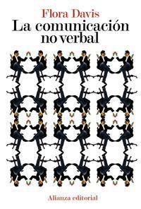 Libro LA COMUNICACION NO VERBAL