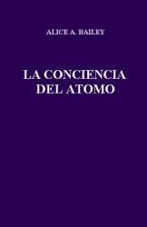 Libro LA CONSCIENCIA DEL ATOMO