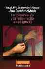 Libro LA CONSERVACION Y LA RESTAURACION EN EL SIGLO XX