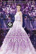 Libro LA CORONA (LA SELECCIÓN #5)