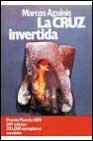 Libro LA CRUZ INVERTIDA