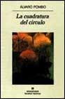 Libro LA CUADRATURA DEL CIRCULO