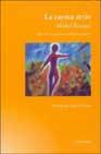 Libro LA CUENTA ATRAS: DIARIO DE UN ENFERMO EN CUIDADOS PALIATIVOS