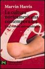 Libro LA CULTURA NORTEAMERICANA CONTEMPORANEA