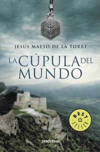 Libro LA CUPULA DEL MUNDO