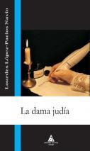 Libro LA DAMA JUDIA