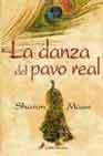 Libro LA DANZA DEL PAVO REAL