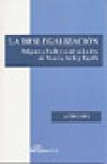 Libro LA DESLEGALIZACION : ORIGENES Y LIMITES CONSTITUCIONALES, EN FRAN CIA, ITALIA Y ESPAÑA