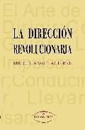 Libro LA DIRECCION REVOLUCIONARIA