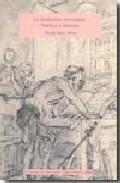 Libro LA DISTINCION CERVANTINA : POETICA E HISTORIA