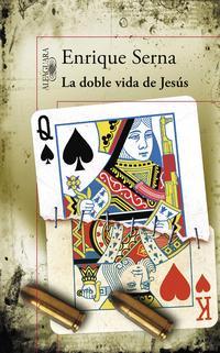 Libro LA DOBLE VIDA DE JESUS
