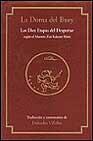 Libro LA DOMA DEL BUEY: LAS DIEZ ETAPAS DEL DESPERTAR SEGUN EL MAESTRO SEGUN EL MAESTRO ZEN KAKUAN SHIEN
