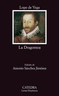 Libro LA DRAGONTEA