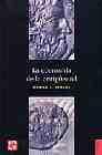 Libro LA ECONOMIA DE LA ANTIGÜEDAD