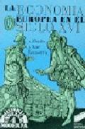 Libro LA ECONOMIA EUROPEA EN EL SIGLO XVI