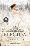 LA ELEGIDA (LA SELECCIÓN #3)