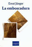 Libro LA EMBOSCADURA