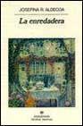 Libro LA ENREDADERA