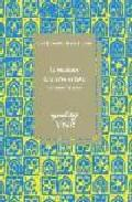 Libro LA ENSEÑANZA DE LA LECTOESCRITURA: UN ENFOQUE INTERACTIVO