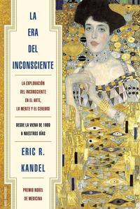 Libro LA ERA DEL INCONSCIENTE