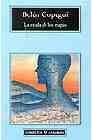 Libro LA ESCALA DE LOS MAPAS