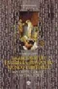 Libro LA ESCLAVITUD EN GRECIA, ROMA Y EL MUNDO CRISTIANO: APOGEO Y OCAS O DE UN SISTEMA ATROZ