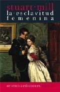 Libro LA ESCLAVITUD FEMENINA