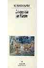 Libro LA ESCUELA DE PLATON