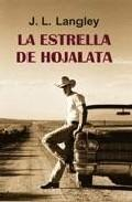 Libro LA ESTRELLA DE HOJALATA