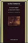 Libro LA EVA FANTASTICA DE MARY SHELLEY A PATRICIA HIGHSMITH
