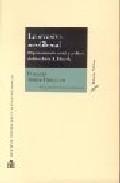 Libro LA EVASIVA NEOLIBERAL: EL PENSAMIENTO SOCIAL Y POLITICO DE FRIEDR ICH A. HAYEK