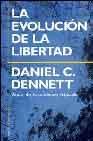 Libro LA EVOLUCION DE LA LIBERTAD