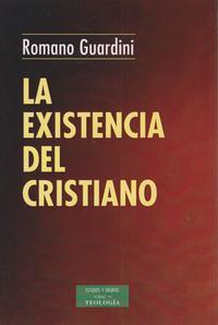 Libro LA EXISTENCIA DEL CRISTIANO