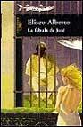 Libro LA FABULA DE JOSE