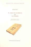 Libro LA LLAMA (LA FORJA DE UN REBELDE #3)