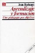 Libro LA FORMACION DEL PENSAMIENTO CRITICO: TEORIA Y PRACTICA