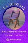 Libro LA GESTALT