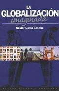 Libro LA GLOBALIZACION IMAGINADA
