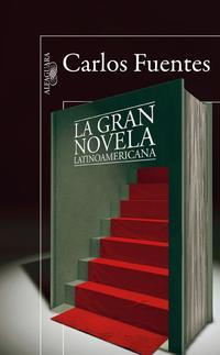 Libro LA GRAN NOVELA LATINOAMERICANA
