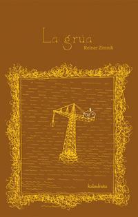 Libro LA GRUA
