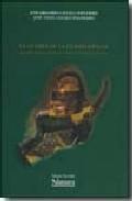 Libro LA GUERRA DE LA INDEPENDENCIA: HISTORIA BELICA, PUEBLO Y NACION E N ESPAÑA