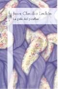 Libro LA GULA DEL PICAFLOR