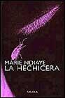 Libro LA HECHICERA