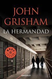 Libro LA HERMANDAD