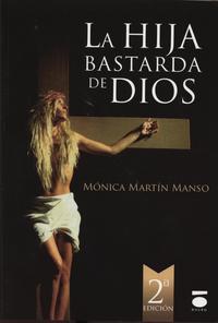 Libro LA HIJA BASTARDA DE DIOS