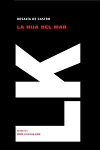 Libro LA HIJA DEL MAR