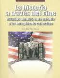 Libro LA HISTORIA A TRAVES DEL CINE: ESTADOS UNIDOS: UNA MIRADA A SU IM AGINARIO COLECTIVO